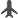中國機票-澳門機票-便宜機票-高雄旅行社